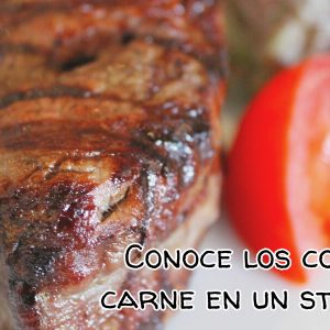 Steakhouse Carne Barcelona